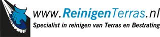 ReinigenTerras.nl