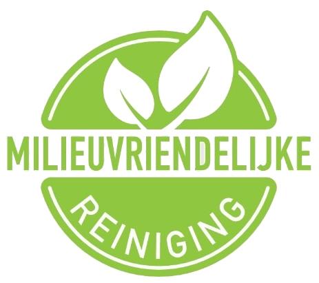logo-milieuvriendelijk - ReinigenTerras.nl